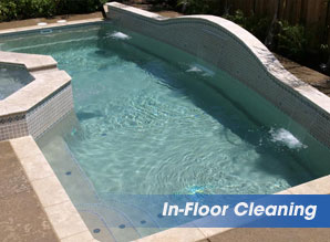 Affordable Pools Llc Swimming Pool Options From