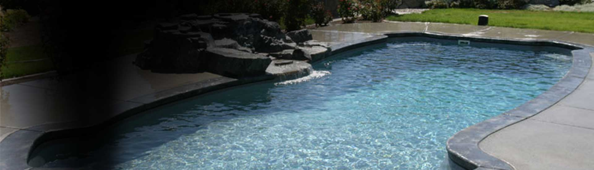 Affordable pools llc swimming pool construction for Affordable pools lafayette louisiana