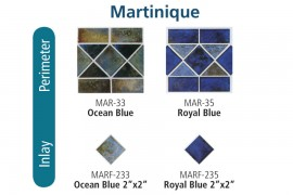 01tile-martinique